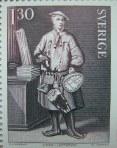 linneo-su-francobollo-svedese1