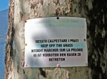 vietato-calpestare-i-prati-a-Villa-Melzi-dEril