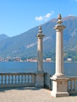 Villa-Melzi-dEril-accesso-dal-lago