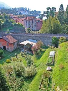 Villa-Melzi-dEril-dai-confini-superiori-del-parco