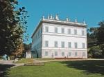 Villa-Melzi-dEril-facciata-est