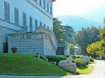 Villa-Melzi-dEril-facciata