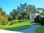 Villa-Melzi-dEril-prati-e-alberi