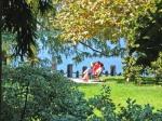 Villa-Melzi-dEril-punto-di-sosta-tra-gli-alberi