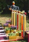 recinzione-matite-con-frutta