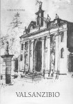 libro-valsanzibio-di-loris-fontana