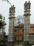 il-portale-con-il-cancello-del-muttoni-a-villa-trissino-marzotto