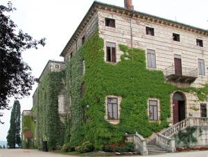 villa-trissino-marzotto-la-villa-superiore