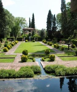 marlia-giardino-spagnolo-dalla-fontana