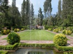 marlia-giardino-spagnolo