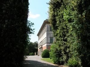 marlia-la-villa