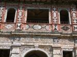 marlia-muri-cinquecenteschi-a-mosaico