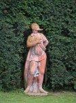 marlia-teatro-di-verzura-statua-terracotta