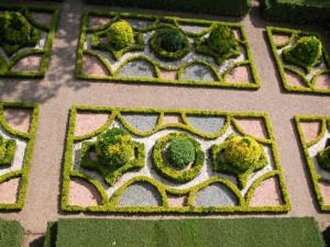 villa-reale-di-marlia-giardino-italiana1