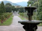 villa-reale-di-marlia-ninfeo-dal-giardino-dei-limoni