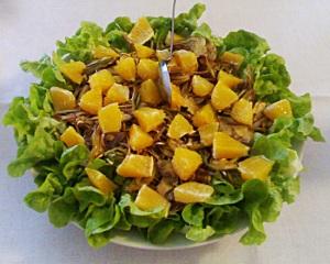 insalata-di-carciofi-e-arance