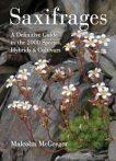 copertina-libro-sassifraghe-timber-press