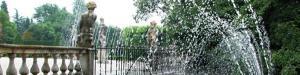 cropped-valsanzibio-giochi-di-acqua-per-testata.jpg