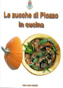 le-zucche-di-piozzo-in-cucina