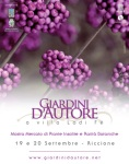 Locandina-giardini-d'autore