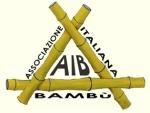 logo-associazione-italiana-bambu