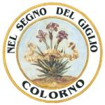 logo-colorno