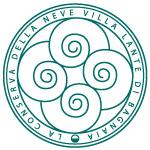 logo-conserva-della-neve