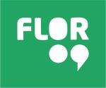 logo-flor09