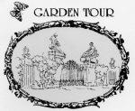 logo-garden-tour