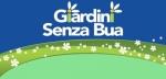 logo Giardini senza bua
