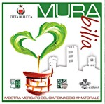logo-murabilia