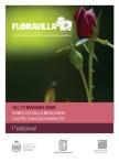 manifesto-floravilla