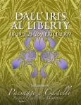 mostra-da-iris-a-liberty