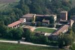 veduta_aerea-castello-di-Paderna