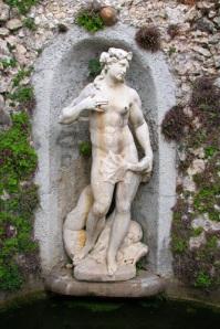villa-da-schio-statua-di-venere