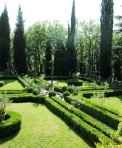 villa-peyron-primo-giardino-italiana