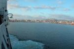 ancora-in-mare-in-vista-di-porto-torres