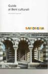 brochure-beni-culturali-regione-sardegna