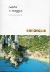 brochure-informazioni-regione-sardegna