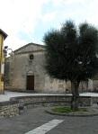chiesa-di-santa-croce-a-torralba