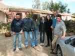 italo-vivaio-i-campi-con-una-delegazione-piemontese