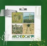 ricchezze-archeologiche-attorno-a-milis