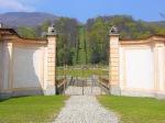 villa-della-porta-bozzolo-cancellata-in-asse-con-il-giardino