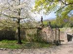 villa-della-porta-bozzolo-ciliegio-fiorito-giardino-segreto