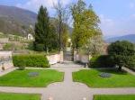 villa-della-porta-bozzolo-cortile-prospicente-il-giardino-segreto