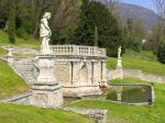 villa-della-porta-bozzolo-fontana-esedra