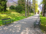 villa-della-porta-bozzolo-giardino-segreto