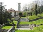 villa-della-porta-bozzolo-scorcio-con-chiesa