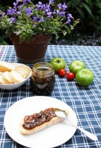 confettura-pomodori-verdi