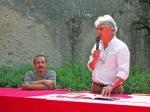 Andrea-Cattabriga-e-Alberto-Marvelli